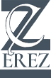 Erez Group