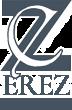Erez Group